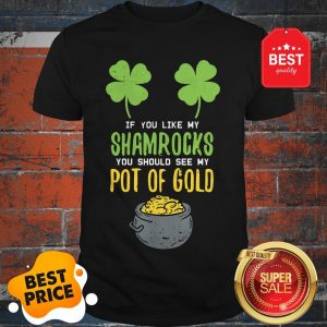 Adult Women St Patricks Day Shirt Irish Girls Naughty Sexy Shirt