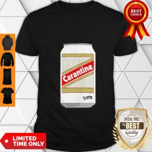 Official Lolwear Caratine T-Shirt