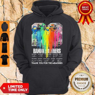 Nice Grateful Dead Dancing Bears Heart Hoodie
