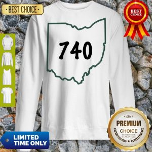 Pretty Joe Burrow 740 Sweatshirt