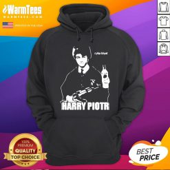 Happy Harry Piotr Cyka Blyat Hoodie - Desisn By Warmtees.com