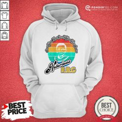 Speak Your Mind Even If Your Voice Shakes RBG Vintage Hoodie - Desisn By Warmtees.com