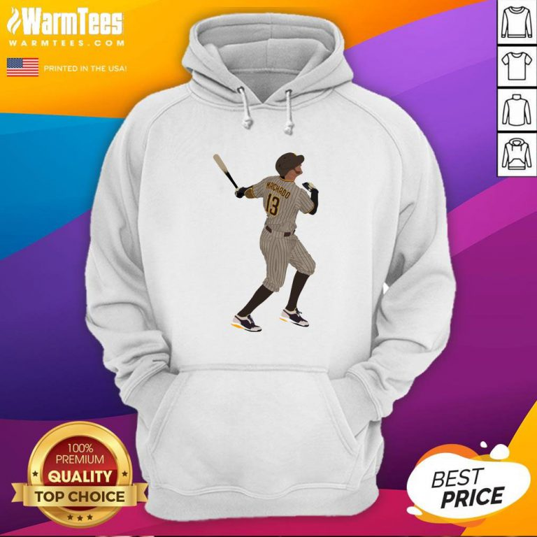 Vip Mike Soroka Minor League Baseball Hoodie - Design By Warmtees.com