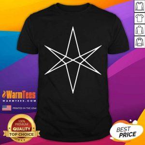 Survival Horror Horizon Supply Merch Shirt - Design By Warmtees.com