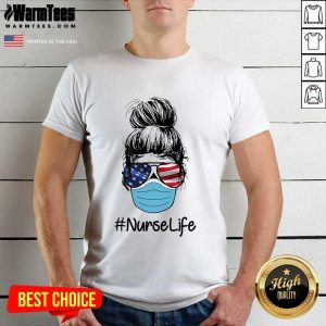 Pharmacy Tech Life Shirt - Design By Warmtees.com