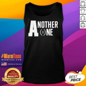 Alabama ANOTHER ONE Tank Top