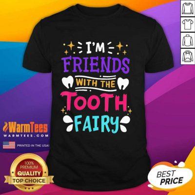 Dental Assistant Dentist Pediatric Dentist Shirt