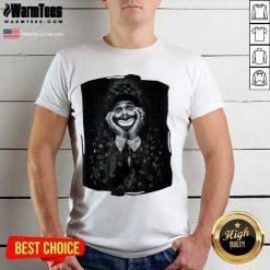 Top Beloved Mexican Cepillin Terrific 2 Shirt