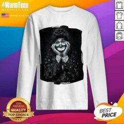 Top Beloved Mexican Cepillin Terrific 2 Sweatshirt