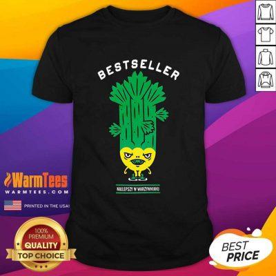 Awesome Bestseller Koszulka Męska Shirt