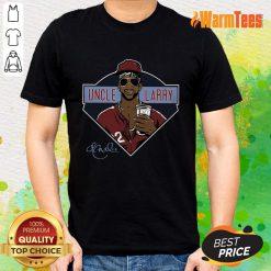 Uncle Larry Shirt